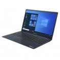 "Portatil Dynabook Satellite PRO C50-E-10D CI3 8130U 8GB 256GB SSD 15.6"" FHD W10"
