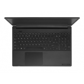 """Portatil Dynabook Satellite PRO L50-G-1EE CI7 10510U 16GB 512GB SSD + 1TB 15.6"""" FHD W10P Black"""