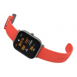 Smartwatch Xiaomi Amazfit GTS Orange