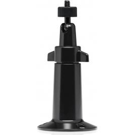 Soporte Exterior Ajustable Black para Camara Arlo PRO