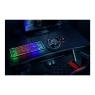 Volante Trust GTX570 13 Botones + Pedal PC / PS3