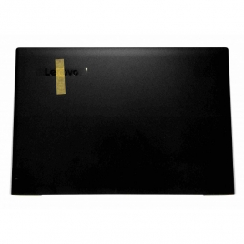Cover LCD Lenovo Black