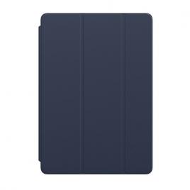 Funda iPad 2020 Apple Smart Cover Deep Navy