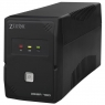 S.A.I. Zigor DEBA-700 UPS 650VA 360W
