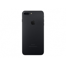 iPhone 7 Plus 32GB Black Apple