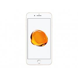 iPhone 7 Plus 32GB Gold Apple