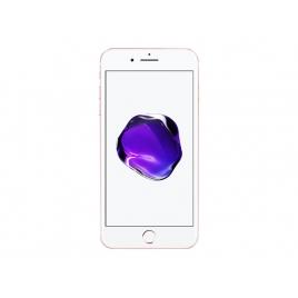 iPhone 7 Plus 32GB Rose Gold Apple