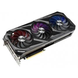 Tarjeta Grafica PCIE Nvidia GF RTX 3090 24GB DDR6 3XDP 2Xhdmi