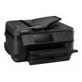 Impresora Epson Multifuncion Workforce WF-7715DWF 32PPM A3+ FAX WIFI USB LAN