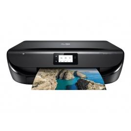 Impresora HP Multifuncion Envy 5030 20PPM FAX WIFI USB Duplex