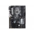 Placa Base Asus Intel Prime B360-PLUS 1151 ATX Grafica DDR4 Glan USB 3.1