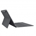 Funda + Teclado Samsung Keyboard Cover para Galaxy TAB S6