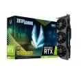 Tarjeta Grafica PCIE Nvidia GF RTX 3090 Trinity 24GB DDR6 3XDP HDMI