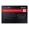 "Disco SSD 2.5"" Samsung 860 PRO Basic 256GB Sata6"