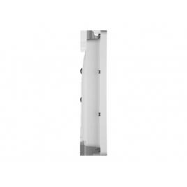 Punto de Acceso D-LINK DAP-3662 AC1200 Dual Band POE Outdoor