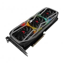 Tarjeta Grafica PCIE Nvidia GF RTX 3080 Gaming 10GB DDR6 3XDP HDMI