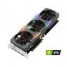 Tarjeta Grafica PCIE Nvidia GF RTX 3080 Gaming 10GB DDR6 4XDP