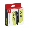 Mando Joycon SET Yellow
