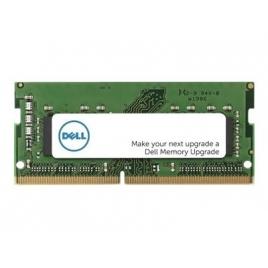 Modulo DDR4 4GB BUS 2400 Dell Sodimm