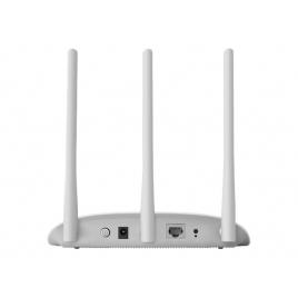 Punto de Acceso 450Mbps TP-LINK TL-WA901N