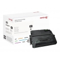 Toner Xerox Compatible HP 38A Black 12000 PAG
