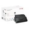 Toner Xerox Compatible HP 38A Black 12000 PAG