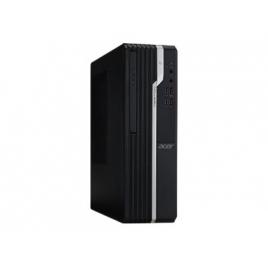 Ordenador Acer Veriton X2 X2665G CI3 9100 8GB 256GB SSD Dvdrw W10P