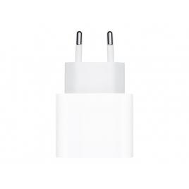 Adaptador USB-C Apple de 18W