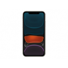 iPhone 11 128GB White Apple