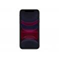 iPhone 11 256GB Black Apple