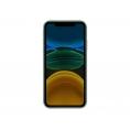iPhone 11 256GB Green Apple