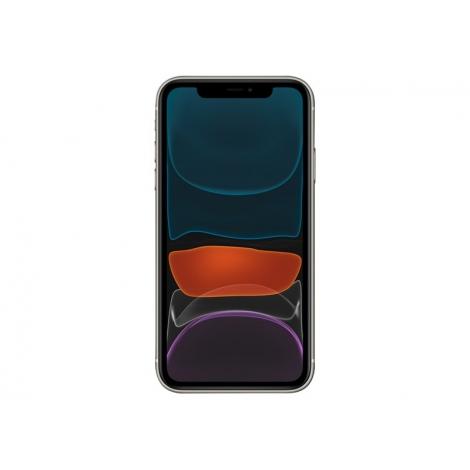 iPhone 11 256GB White Apple