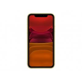 iPhone 11 256GB Yellow Apple