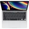 Portatil Apple MacBook PRO 13'' Retina CI5 1.4GHZ 8GB 512GB Touch BAR Silver
