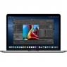 Portatil Apple MacBook PRO 13'' Retina CI5 1.4GHZ 8GB 512GB Touch BAR Space Black