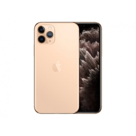 iPhone 11 PRO 256GB Gold Apple