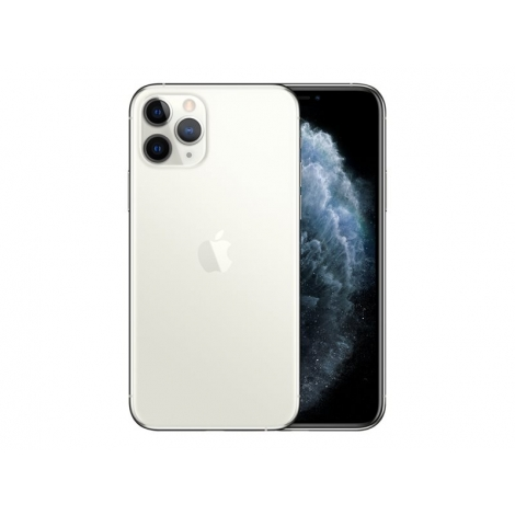 iPhone 11 PRO 512GB Silver Apple