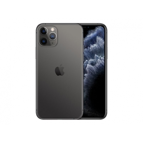 iPhone 11 PRO 512GB Space Grey Apple
