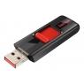 Memoria USB Sandisk 32GB Cruzer Switch