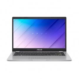 "Portatil Asus Laptop E410MA-EK018TS CEL N4020 4GB 64GB SSD 14"" FHD W10 S"