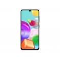 "Smartphone Samsung Galaxy A41 6.1"" OC 4GB 64GB Android Prism Crush Black"
