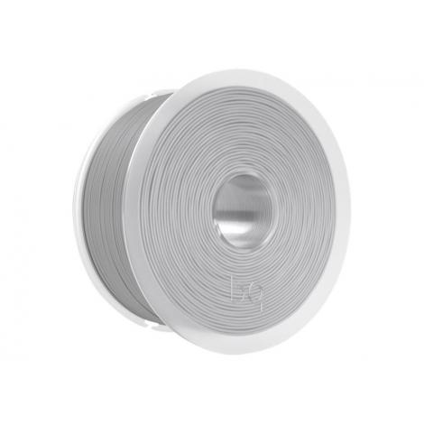 Bobina PLA Impresora 3D Bq Witbox 1.75MM 1KG ASH Grey