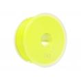 Bobina PLA Impresora 3D Bq Witbox 1.75MM 1KG Fluprescent Yellow