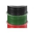 Bobina PLA Impresora 3D Bq Witbox 1.75MM 1KG Grass Green