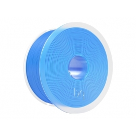 Bobina PLA Impresora 3D Bq Witbox 1.75MM 1KG SKY Blue