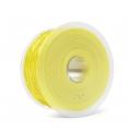 Bobina PLA Impresora 3D Bq Witbox 1.75MM 1KG Sunshine Yellow