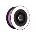 Bobina PLA Impresora 3D Bq Witbox 1.75MM 1KG Violet