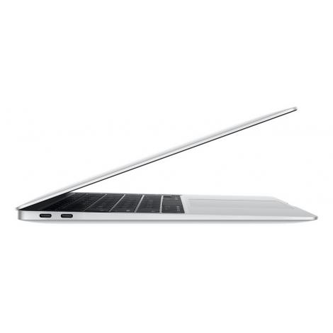 Portatil Apple MacBook AIR 13'' CI3 1.1GHZ 8GB 256GB Touch ID Silver