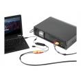 Capturadora Video Startech USB RCA