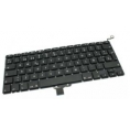 "Teclado Portatil Apple MacBook PRO 13.3"" A1278"